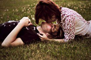 Legamento d'Amore - Come Poter Ritrovare l'Affetto Perduto