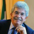 Antonio Razzi, il senatore di Forza Italia ha attaccato aspramente Luigi Di Maio per la grammatica. Proprio così: secondo lui, il deputato del Movimento 5 Stelle non ha mai lavorato […]
