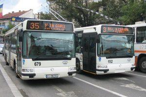 Iris Bus Iveco Sarà Acquisita da AMSIA Motors - Donato Arcieri Conferma che il Futuro Parlerà Cinese.