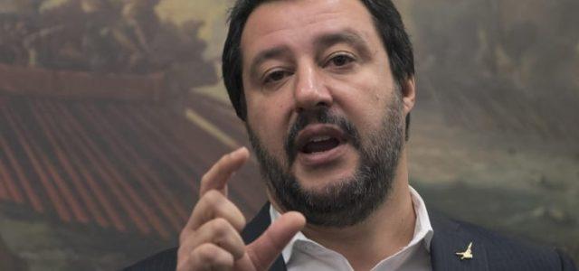 Incredibile ma vero: in Italia si sta muovendo qualche passo per la formazione del governo. C'è chi spera in un Di Maio premier e chi si schiera dalla parte di […]