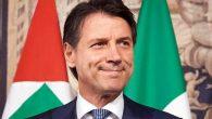 Uno dei temi più affrontati in questi giorni è quello dell'immigrazione. Il Ministro degli Interni Matteo Salvini è sempre più deciso a chiudere i porti italiani (a detta sua, verranno […]