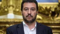 A poche ore dal termine dei mondiali 2018, il ministro degli Interni Matteo Salvini è volato in Russia, precisamente nella capitale. Il calcio non è il motivo per cui egli […]