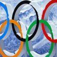 Si sta parlando molto della città di Roma come possibile sede per le olimpiadi del 2024, ma Virginia Raggi ha voluto smentire subito il tutto, perché non ci sono abbastanza […]