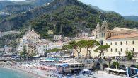Come possono scegliere un hotel Amalfi? Leggi l'articolo e scoprirai quello che puoi trovare organizzando la tua prossima vacanza ad Amalfi Caratteristiche hotel Amalfi Gli hotel Amalfi sono situati sia […]