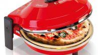 Sei alla ricerca di forni per pizza? Sul sito Spice possiamo trovare tantissime opzioni diverse per soddisfare le nostre esigenze. Vediamo nel dettaglio quali sono le varie combinazioni possibili. Possiamo […]